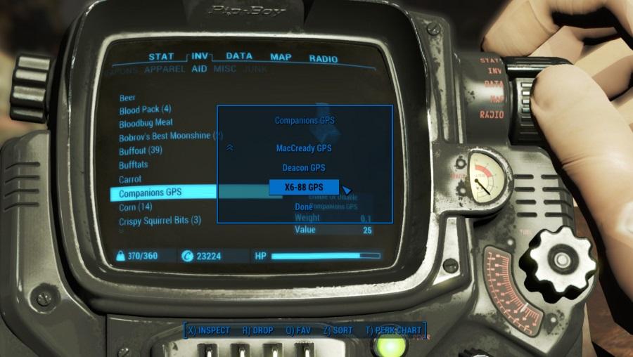 fallout_4_companion_gps_mod