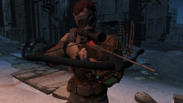 fallout_4_crossbow_mod_2