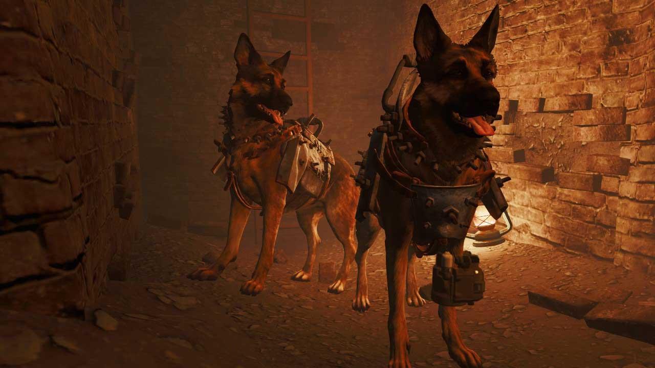 fallout_4_mod_be_dogmeat_1