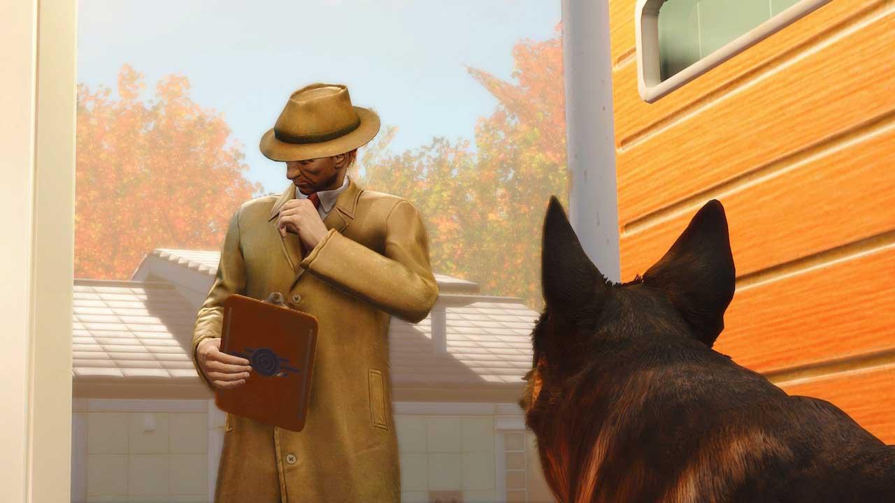 fallout_4_mod_be_dogmeat_3