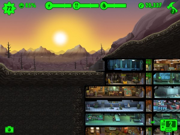 fallout_shelter (2)