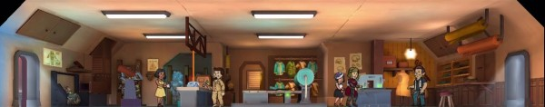 fallout_shelter (3)