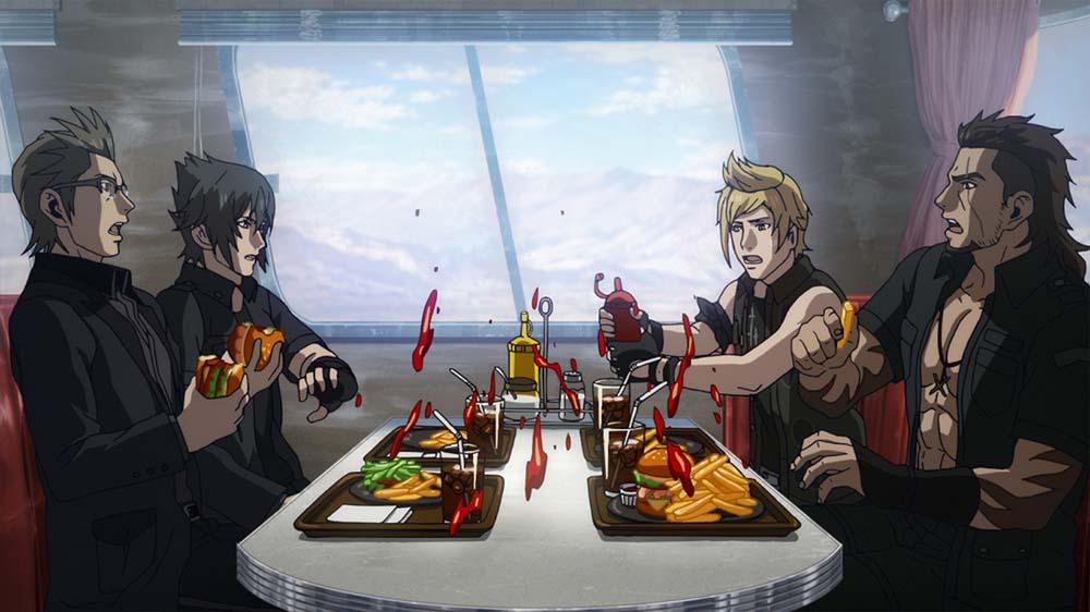 final_fantasy_15_anime_brotherhood (1)