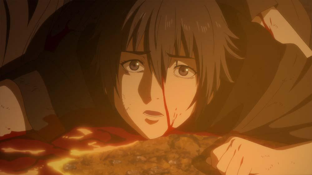 final_fantasy_15_anime_brotherhood (12)