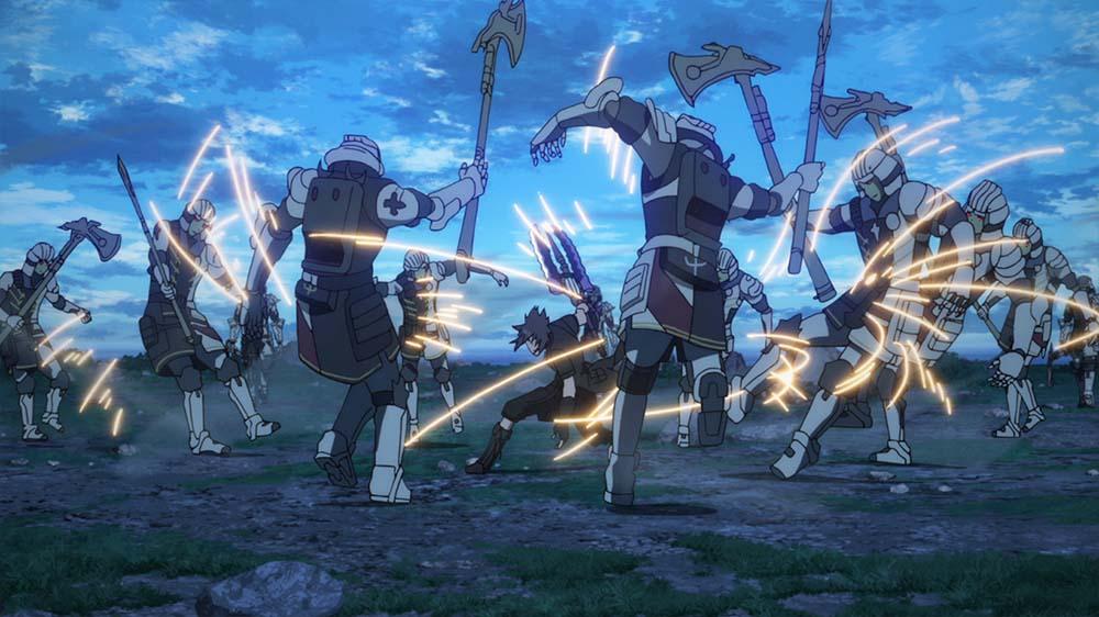 final_fantasy_15_anime_brotherhood (4)