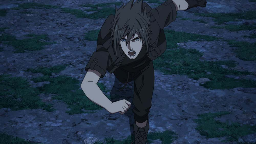 final_fantasy_15_anime_brotherhood (5)