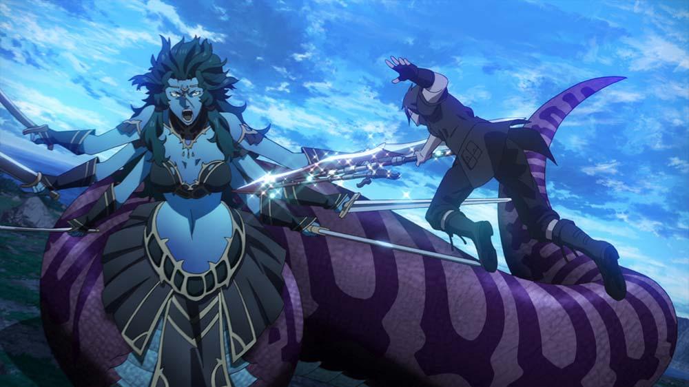 final_fantasy_15_anime_brotherhood (6)