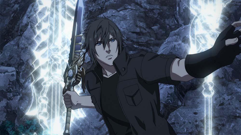 final_fantasy_15_anime_brotherhood (8)
