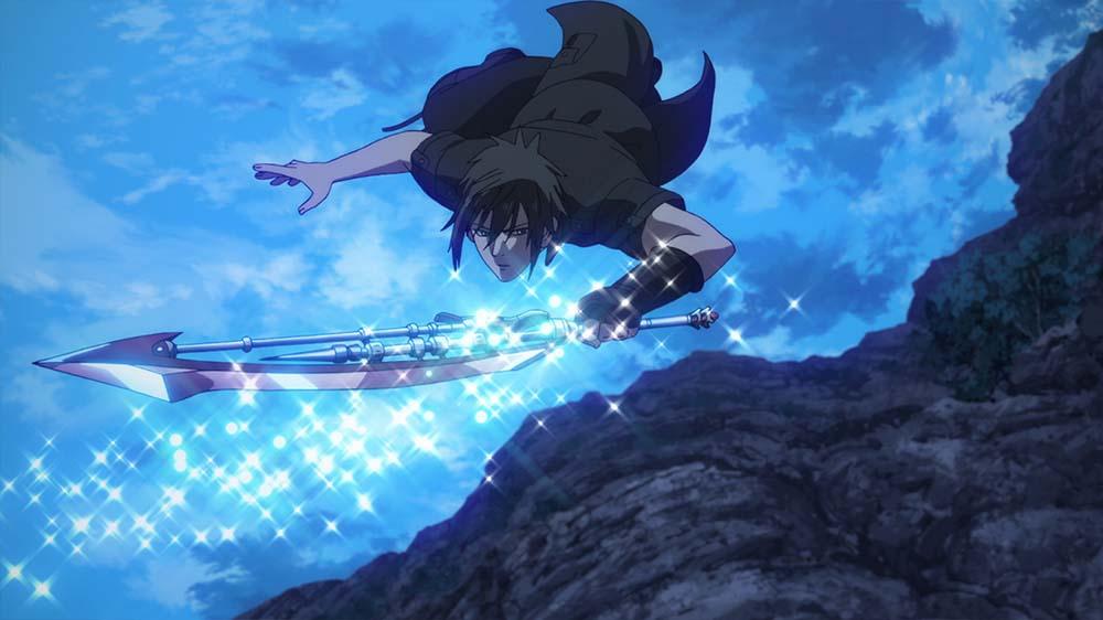 final_fantasy_15_anime_brotherhood (9)