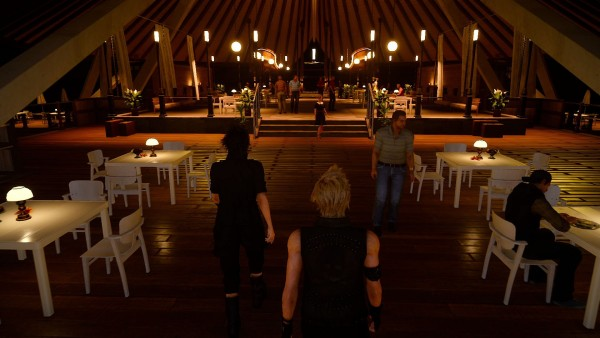 final_fantasy_15_new (7)