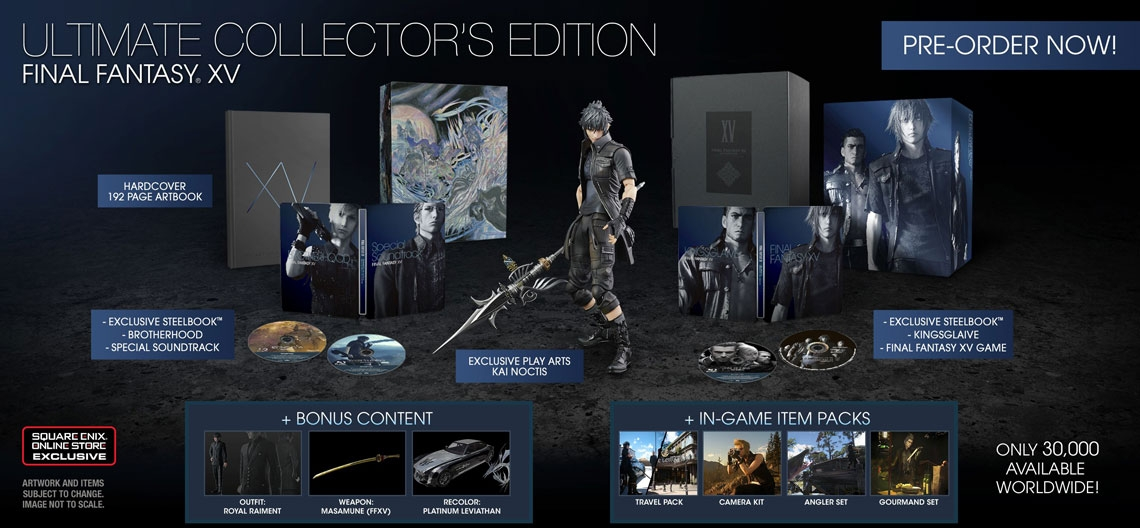 final_fantasy_15_ultimate_collectors_edition