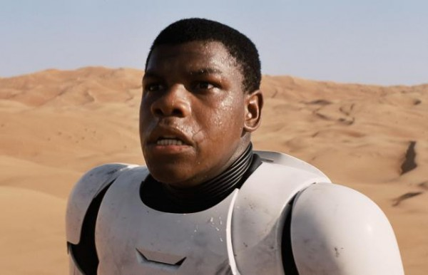 finn_star_wars_film_1