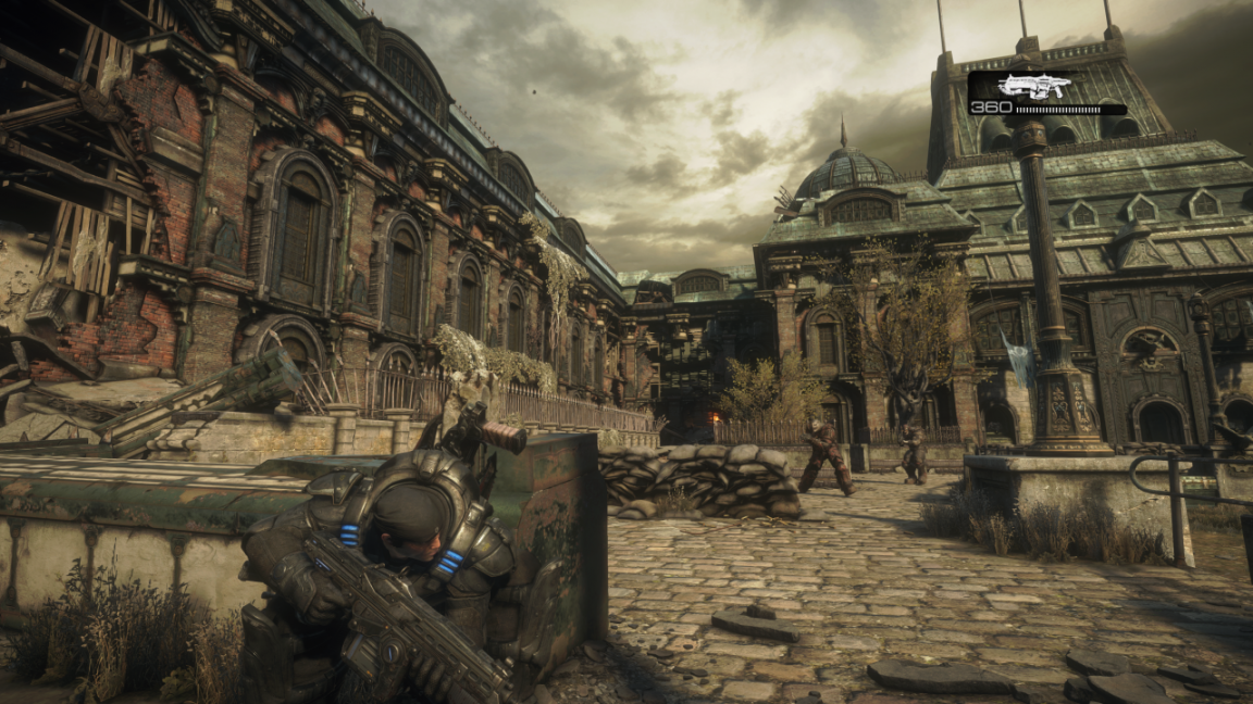 gears_of_war_3_ue_w10 (2)
