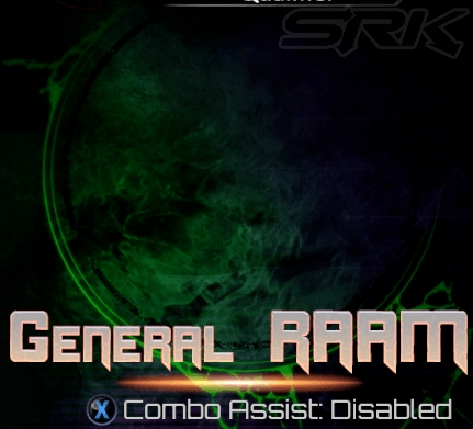 general_raam_killer_instinct_leak_1