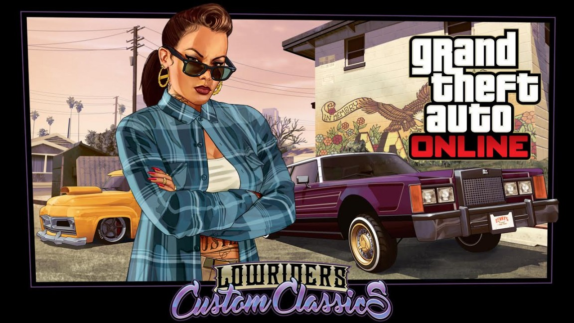 gta_lowriders_new
