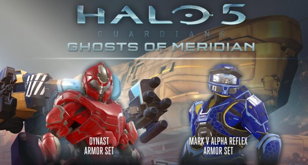halo_5_ghosts_of_meridian_update_banner_1