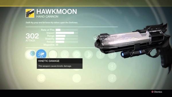 hawkmoon_destiny_302