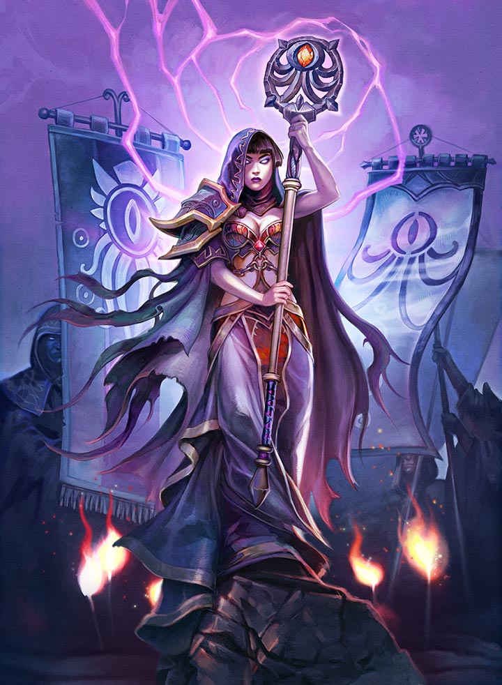 hearthstone_whispers_of_the_old_gods_art (1)