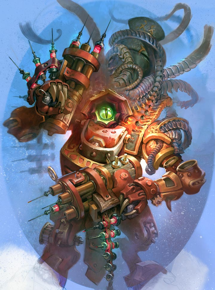 hearthstone_whispers_of_the_old_gods_art (2)