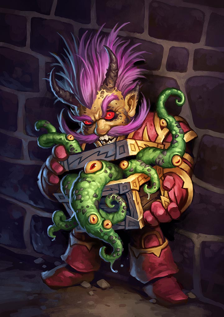 hearthstone_whispers_of_the_old_gods_art (3)