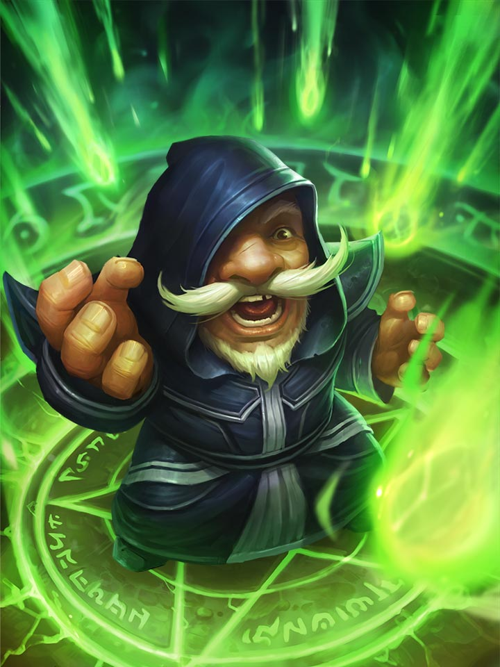 hearthstone_whispers_of_the_old_gods_art (4)