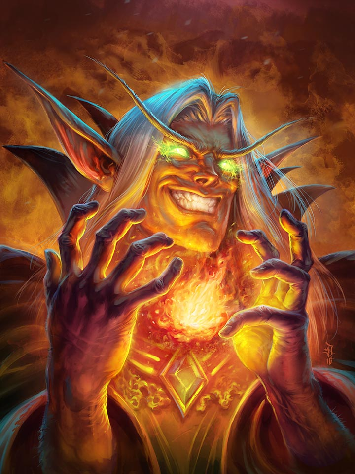 hearthstone_whispers_of_the_old_gods_art (5)