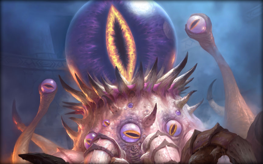 hearthstone_whispers_of_the_old_gods_art (6)