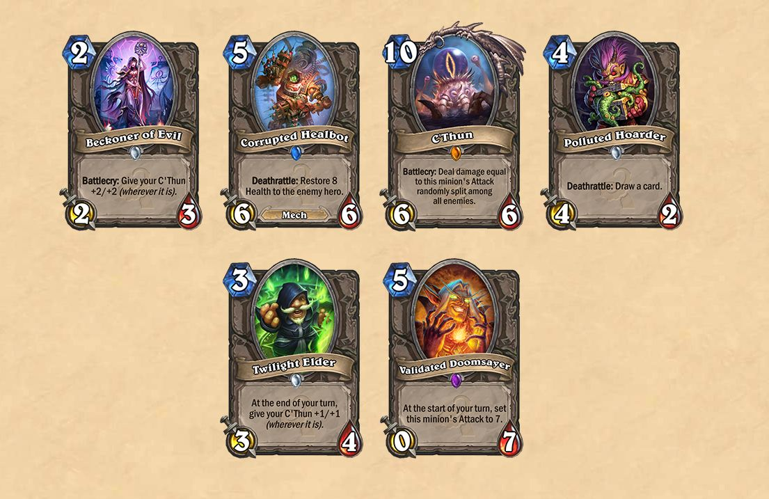hearthstone_whispers_of_the_old_gods_cards_1