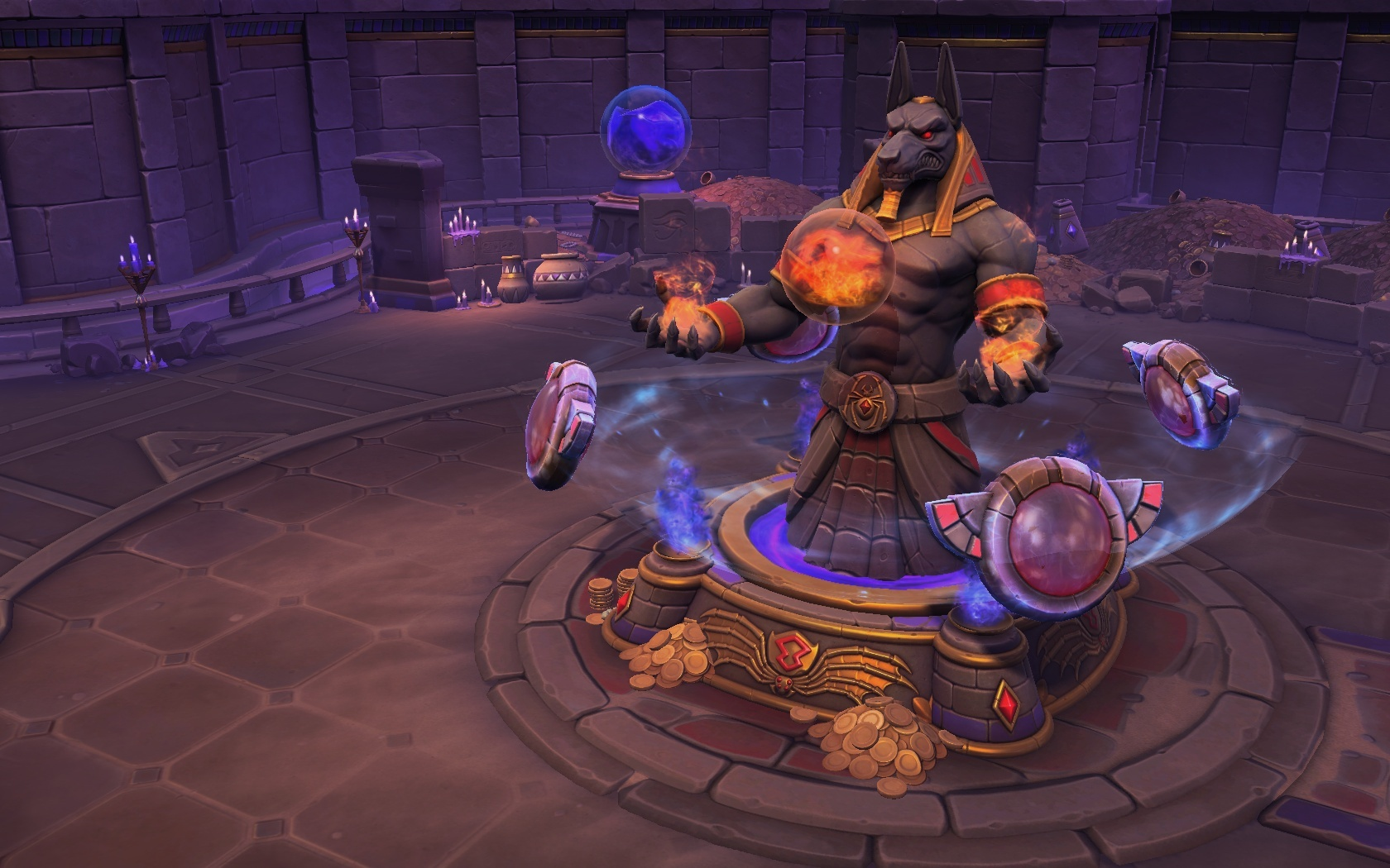 heroes_of_the_storm_lost_cavern (1)
