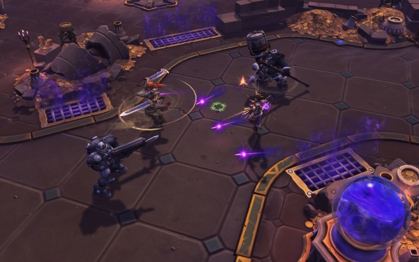 heroes_of_the_storm_lost_cavern (2)