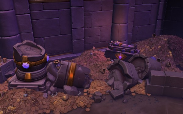heroes_of_the_storm_lost_cavern (3)