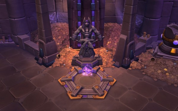 heroes_of_the_storm_lost_cavern (4)