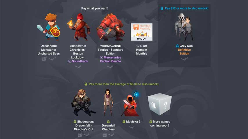 humble_jumbo_bundle_6