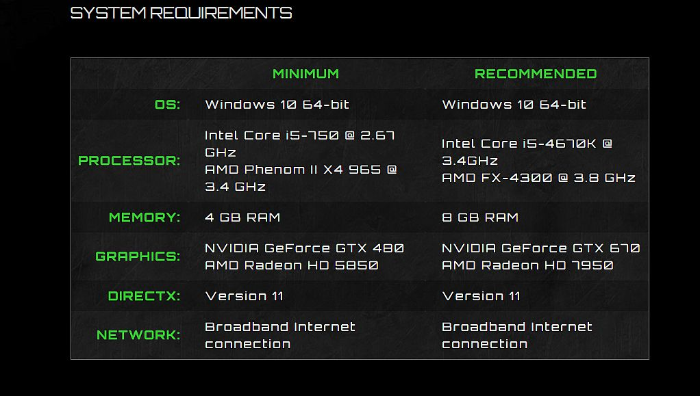 killer_instinct_S3_pc_specs