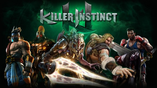 killer_instinct_multiple_seasons_header_big_1