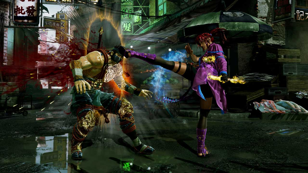killer_instinct_season_3_11