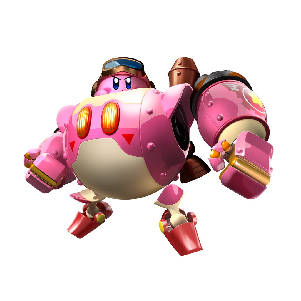 kirby_planet_robobot_1