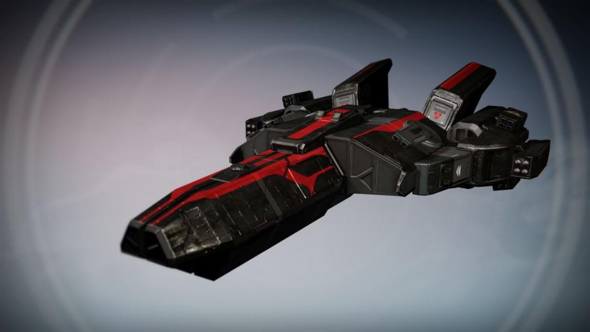 last_battle_ship3