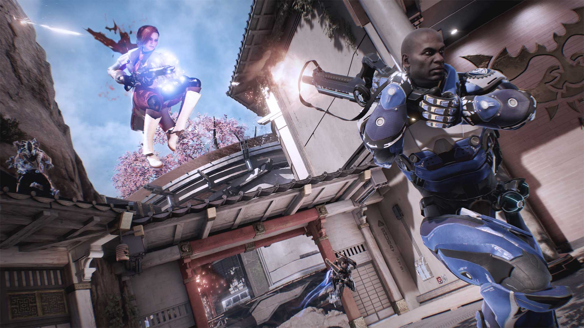 lawbreakers_BlindFire_1