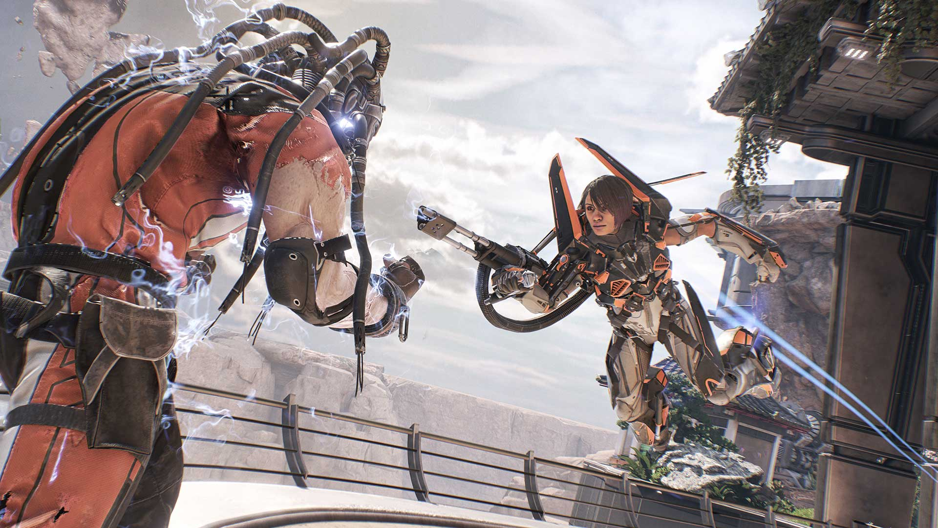 lawbreakers_MaverickCronos_2