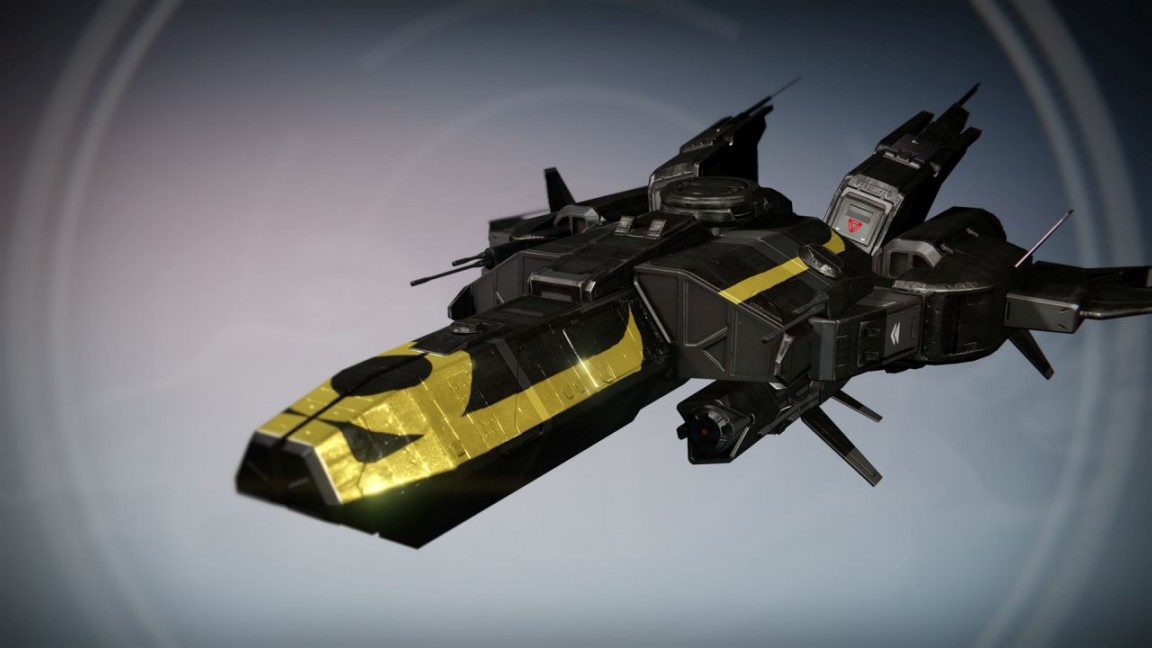 lost_legacy_ship4