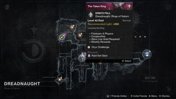 march_8_reset_raid_1