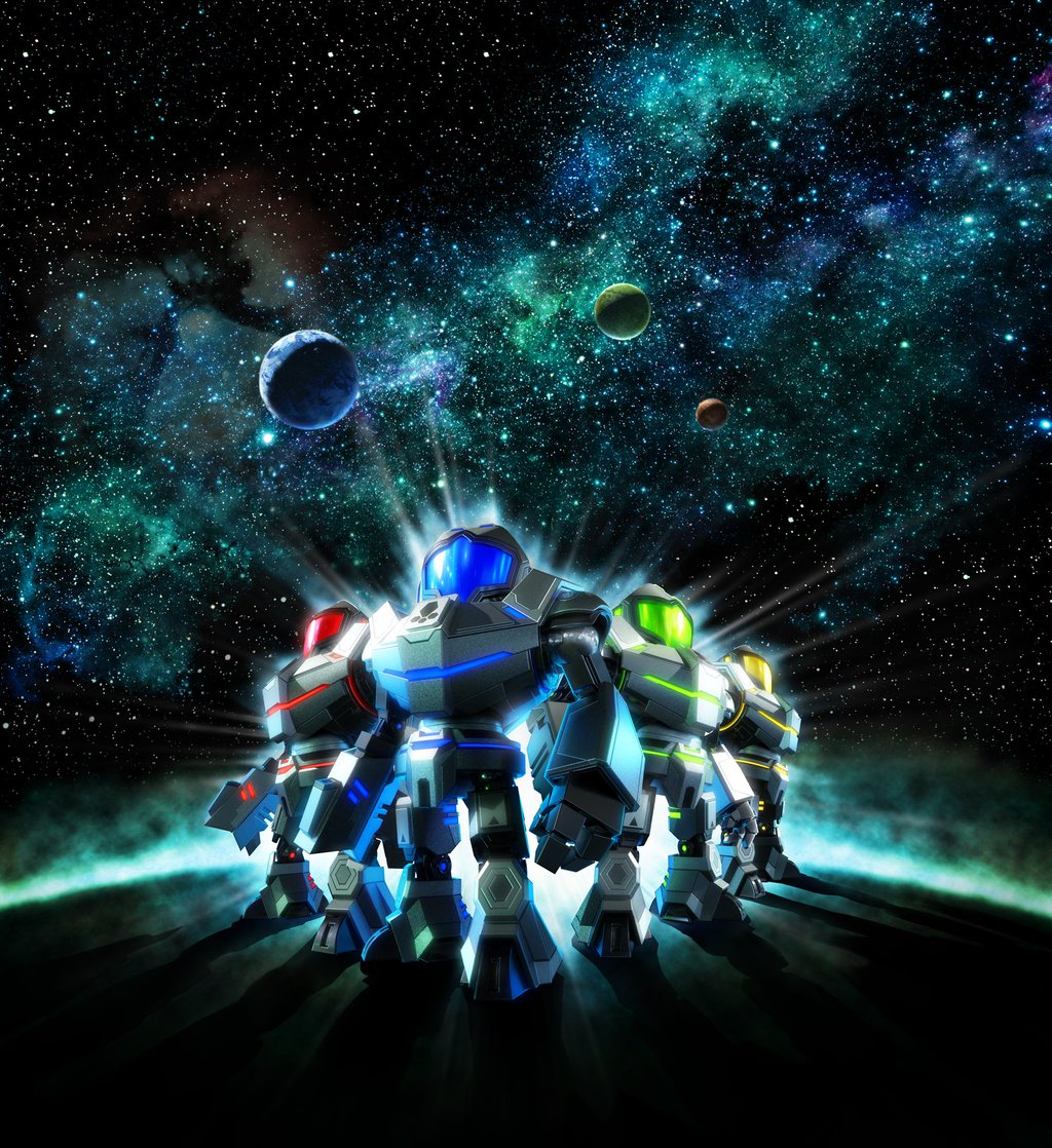 metroid_prime_federation_force_1
