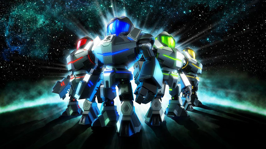 metroid_prime_federation_force_2