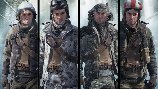 military_speciliasts_the_division_costume_pack_1