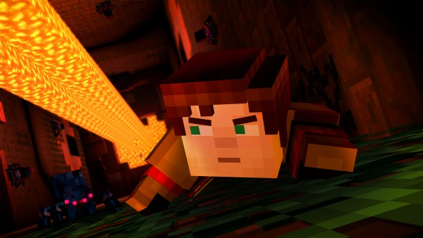 minecraft_story_mode_ep_5 (5)