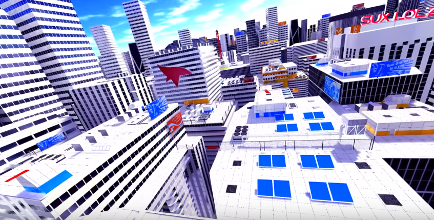 mirrors_edge_in_call_of_duty_4_1