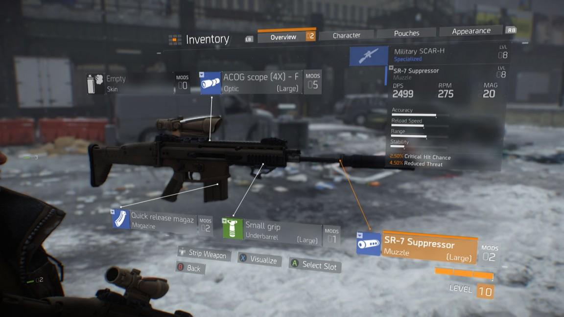 mod_guns