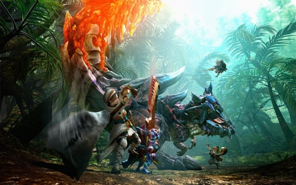 monster_hunter_generations_1