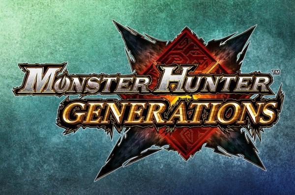 monster_hunter_generations_logo_2